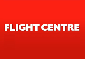 Flight Centre Canada