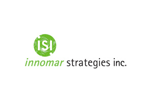 Innomar Strategies Inc.