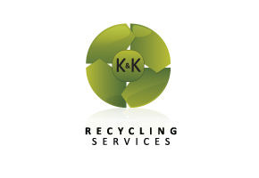 K&K Recycling Services