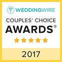 2017 Couples' Choice Award | Sound Obsession