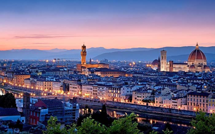 6614-beautiful-florence-city-800x600